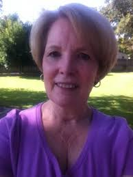 Member Profile: Peggy Ray - Find A Grave