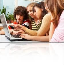 Дипломные работы курсовые рефераты на заказ в Саратове студенты сессия
