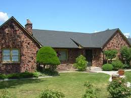 top ranch home plans beautiful ranch style home plans barn home floor plans beautiful design plan