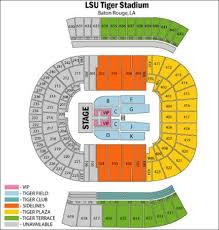 Vince Genna Stadium Seating Chart Ticket Monster Fan Guide An Inside Look At George Straits