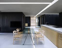 Hidden Lights Effect | Light Fixtures | False Ceiling Lights | Plasterboard  Ceiling. Home Interior ...