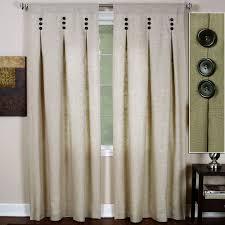 contemporary drapes curtains  modern contemporary drapes