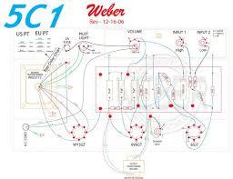 fender champ 5c1 wiring power transformer question telecaster 5c1 layout weber jpg