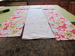 do it yourself divas: DIY: Baby Rag Quilt & An error occurred. Adamdwight.com