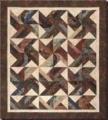 Free Quilt Pattern Hoffman Bali pops Patterns > Free Sewing ... & Free Quilt Pattern Hoffman Bali pops Patterns > Free Sewing / Quilt Patterns Adamdwight.com