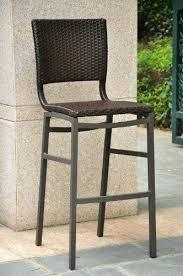 outdoor bar stools cheap. Outdoor Bar Stools Cheap Wicker For Sale . S
