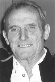 George Wolfe   Obituary   Stratford Beacon Herald