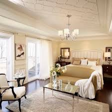 Modern Classic Bedroom Modern Traditional Decor Elle Decor Modern Traditional Decor Zampco