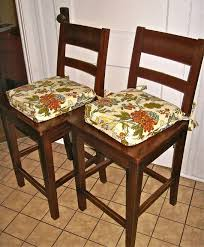best design of dining chair cushions ideas with tile flooring for dining room decoration plus white