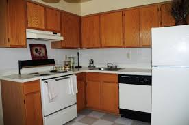 Edison NJ Apartments For Rent | Edison Village | Edison NJ Apartment Rentals