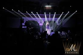 audiovisual lighting and special effects 3