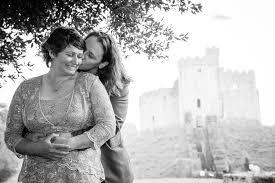 Picturewales Wedding Photographer Cardiff Castle