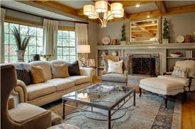 rustic modern living room furniture. amazing of modern rustic living room ideas stunning remodel with for apartments home furniture f