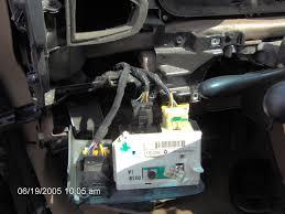 i need a wiring diagram for a 1989 dodge dakota 6 cy 2x4 Dodge Grand Caravan Wiring Diagram 1999 dodge caravan wiring diagram schematics and wiring diagrams, wiring diagram dodge grand caravan wiring diagram