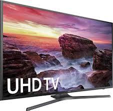 samsung 80 inch tv. samsung 55\ 80 inch tv r