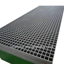 frp fiberglass hard plastic grate flooring hard plastic grate flooring plastic grate flooring plastic flooring on alibaba com