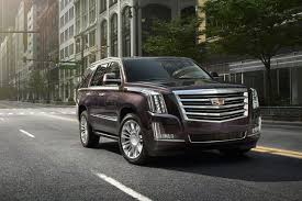 2018 cadillac grand national. simple cadillac 2018 cadillac escalade redesign and price to cadillac grand national