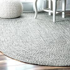 outdoor rugs 6x9 indoor outdoor rugs new indoor outdoor area rugs gray indoor outdoor area