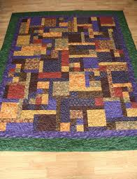 45 best Turning 20 quilts images on Pinterest   Knitting projects ... & Turning Twenty Again Quilt Adamdwight.com