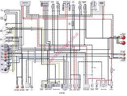 115 mercury outboard wiring diagram images wiring engine ignition diagrama yamaha xtz750