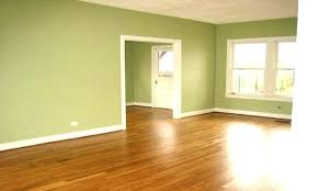 inside house paint medium size of interior house paint colors pictures new trends in exterior simple