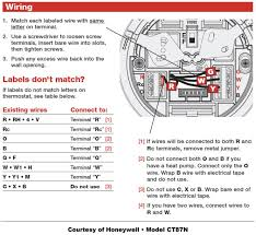 lennox thermostat wiring diagram wiring diagrams goettl wiring diagram diagrams for automotive