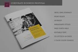 best business brochures wonderful unique brochure design 50 creative corporate ideas for