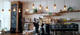 shop interior ideas coffee shop design ideas cake shop interior design ideas