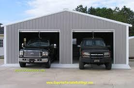 10 x 9 garage door10 X 9 Garage Door  Home Interior Design