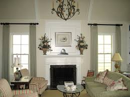fireplace insert direct vent fireplace with doors fireplace glass doors corner fireplace for