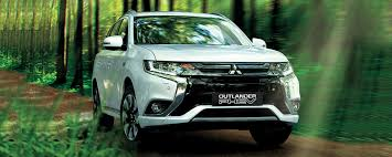 2018 mitsubishi outlander phev. perfect phev the allnew mitsubishi outlander phev announced for 2018 inside mitsubishi outlander phev