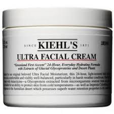kiehl s ultra cream 125ml