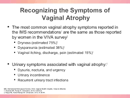 Empowering the vaginal atrophy dialogue multi_therapeutic2