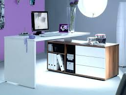 home office table designs.  designs home office table designs modern furniture ideas designer  computer interior design room intended home office table designs s