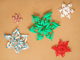 Christmas Kids Crafts Christmas Decoration Crafts For Kids Find Craft Ideas