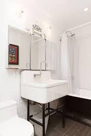 Bathroom Vanity Brooklyn A Flexible Live Work Studio Loft In Brooklyn Idesignarch