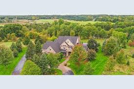 9350 Ivy Ave N, Grant, MN 55082 - MLS 5627648 - Coldwell Banker