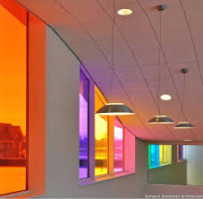 glass colored best stained glass and colored glass windows images on stained glass stained glass windows glass colored