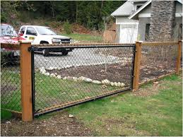 fence company columbia sc american guardian sox supply co west c73