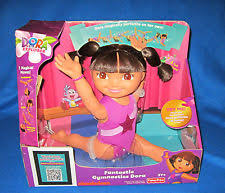 fantastic gymnastics. item 2 fisher price dora the explorer fantastic gymnastics new w2181 -fisher fantastic gymnastics