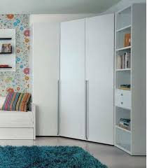 corner bedroom furniture. Corner Bedroom Furniture Wardrobe Mdf Modern View