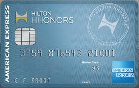 embarrassed and sorry about sudden removal of hilton hhonors axon award and what happened the gatethe gate