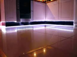 Install under cabinet led lighting Wiring Diagram Led Strip Under Cabinet Lighting Installing Under Cabinet Lighting Led Tape Under Cabinet Full Size Of Kitchen Cabinet To Consider When Led Strip Under Led Strip Under Cabinet Lighting Installing Under Cabinet Lighting