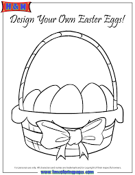 Small Picture Make Your Own Coloring Pages For Free Miakenasnet