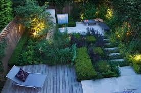 Garden Design Hard Landscaping Ideas Stunning Urban Garden By Charlotte Rowe Garden Design