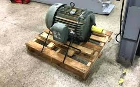 baldor motor spec hp rpm super e weight baldor motor