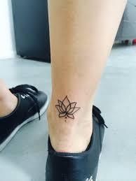 пин от пользователя Yuliya на доске Tattoo милые тату татуировки