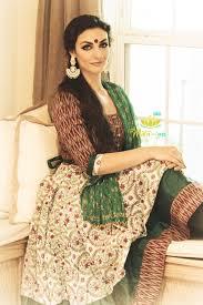 Gopi Dress Design Gopi Skirts Mata And Me Anarkali Dress