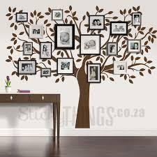 family tree wall unique wall art tree on wall art decals family tree with family tree wall unique wall art tree wall decoration ideas