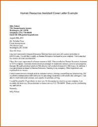 resume cover letter for java developer best and resume sample resume cover letter for java developer cover letters and resume samples resume cover letter template for